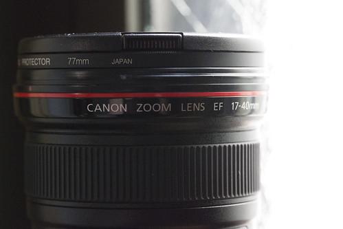 EF17-40mm F4L_02