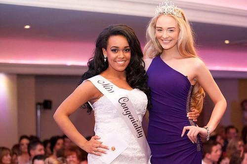 Miss Derry 1