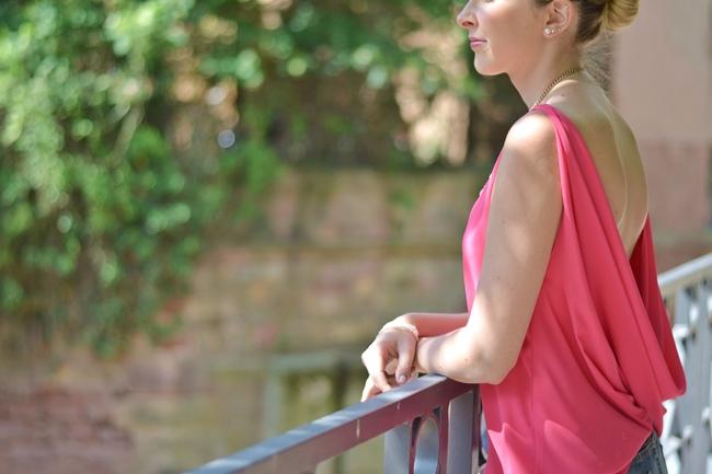 Outfit ein frischer Sommerwind (10)