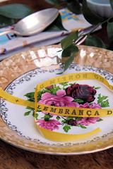 Brazilian wish ribbons IMG_1454 R