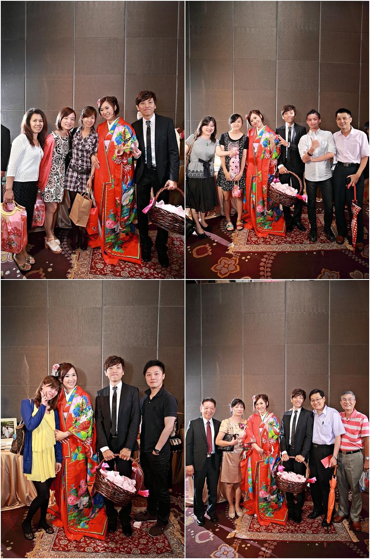 0615_Blog_143