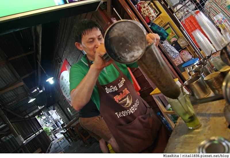 泰國wifi推薦 globalwifi 泰國小吃 曼谷必吃 河濱夜市 泰式咖哩 曼谷上網 泰國上網 曼谷推薦美食 泰式炒飯 椰子冰淇淋 芒果糯米 曼谷必買 考山路 恰圖恰市集 chatuchakmarket terminal21 amphawa maeklong30