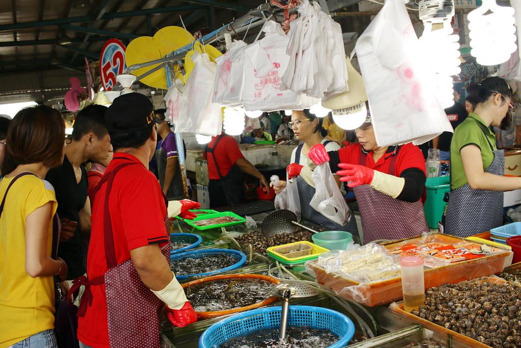 梓官觀光漁市場 (18)