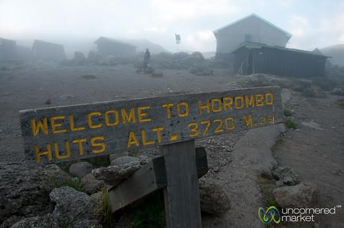 africa mountains kilimanjaro mtkilimanjaro sunrise tanzania dawn huts mountkilimanjaro eastafrica gadv horombohuts marangutrail dna2tanzania