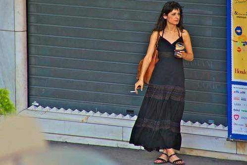Athens, Jun 2011 - 29