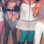 Star Spangled Sassy 2011 245