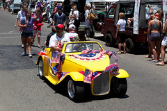 Catalina Island Day #7 (4th of July Parade) - Avalon, CA - 2011, Jul - 08.jpg by sebastien.barre