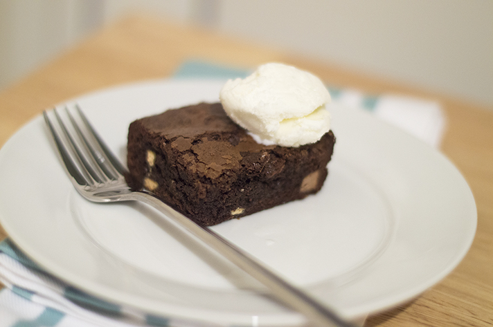 uk_blog_brownie_recipe