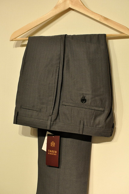 ファッション通販セール.com_026