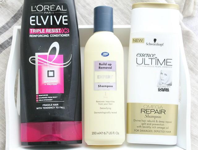 reverse_hair_washing