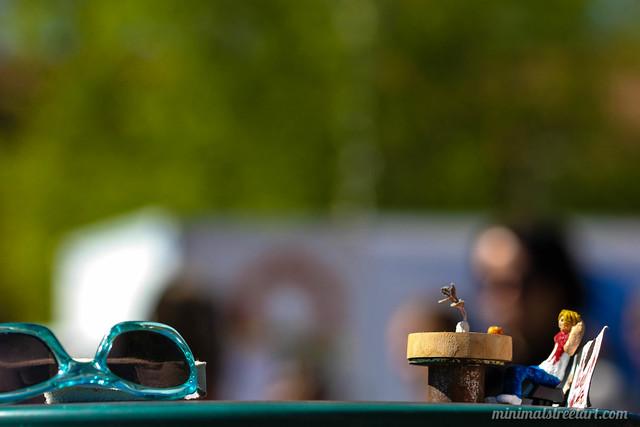 Arabian katufestivaali 2014