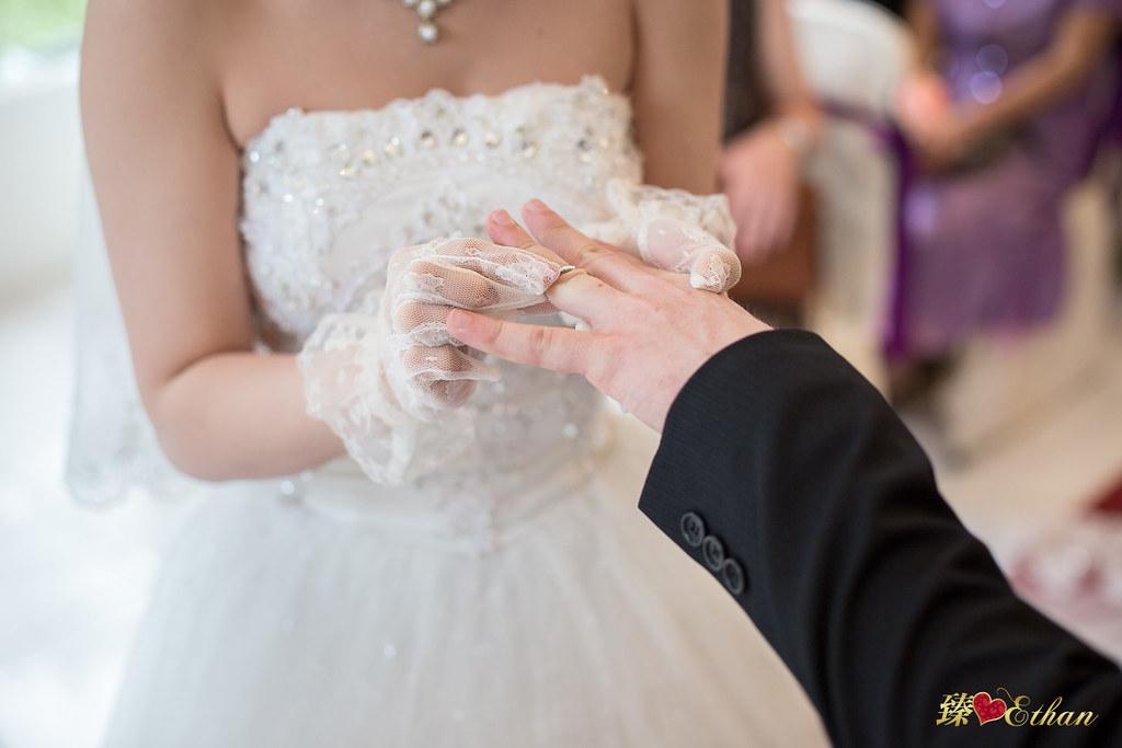 婚禮攝影,婚攝,大溪蘿莎會館,桃園婚攝,優質婚攝推薦,Ethan-065