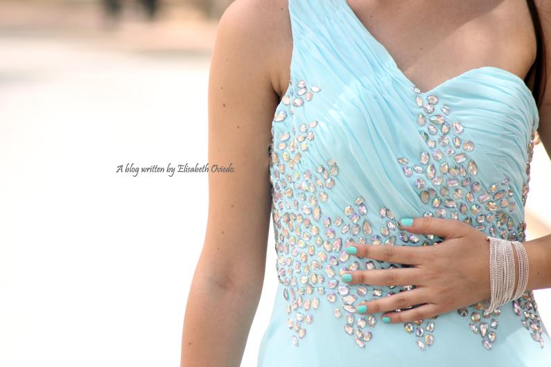 sorteo-vestido-agumarina-largo-vesania-moda---HEELSANDROSES-(10)
