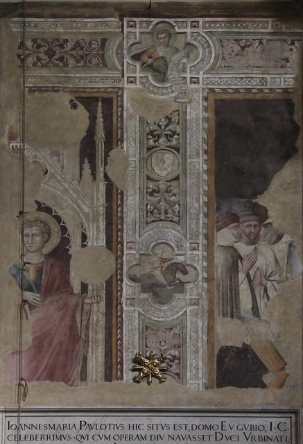 San Marco, Florence