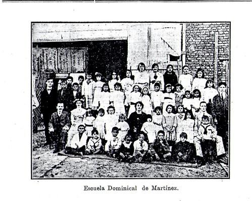 ED Patio 1914 EEE