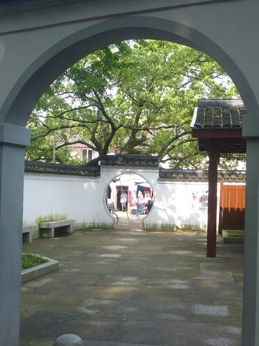 Zhejiang-Putuoshan 5 (53)