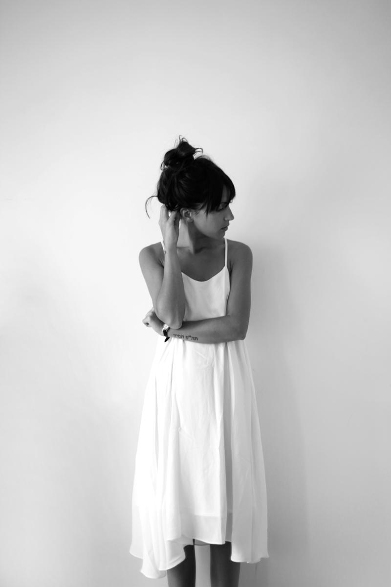 White-dress-006