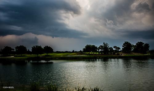 lake landscape florida countryclub lakewoodranch nikond7000 afsnikkor18105mm13556g bgdl lightroom5