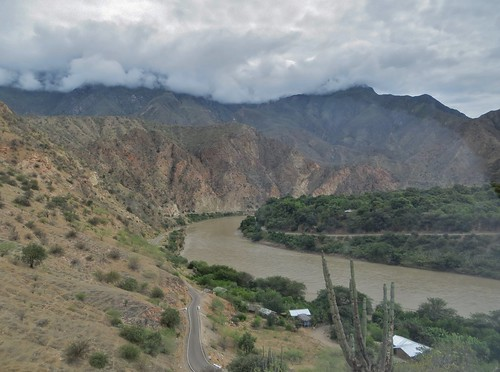 peru landscape paisaje canyon perú andes balsas amazonas cañón amazonriver ríoamazonas marañónriver ríomarañón upperamazonriver marañóncanyon valledelmarañón cañóndelmarañón