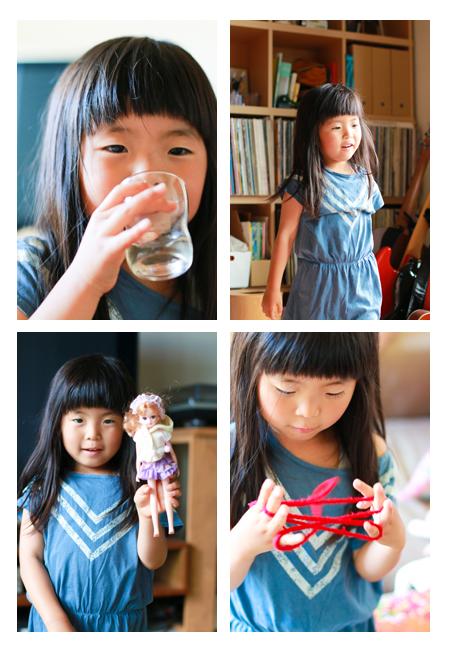 家族写真 自宅撮影 出張撮影 子供写真 赤ちゃん写真 ベビーフォト ファミリーフォト 名古屋市守山区