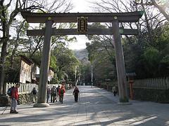shrine158