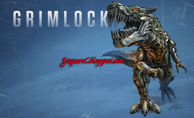 Transformer-AOE-Characters-Grimlock-700x425 copy