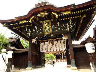 shrine102