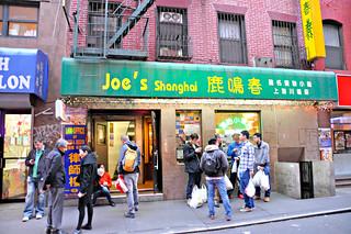 http://hojeconhecemos.blogspot.com.es/2015/02/eat-joes-shanghai-nova-iorque-eua.html