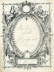 Gawler sketchbook 24July1864 (1)