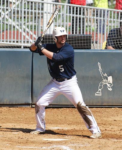 2014_baseball