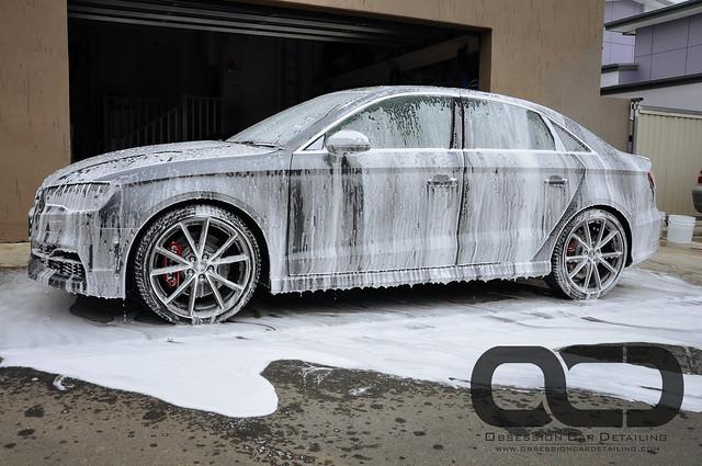 Audi S3-14.jpg