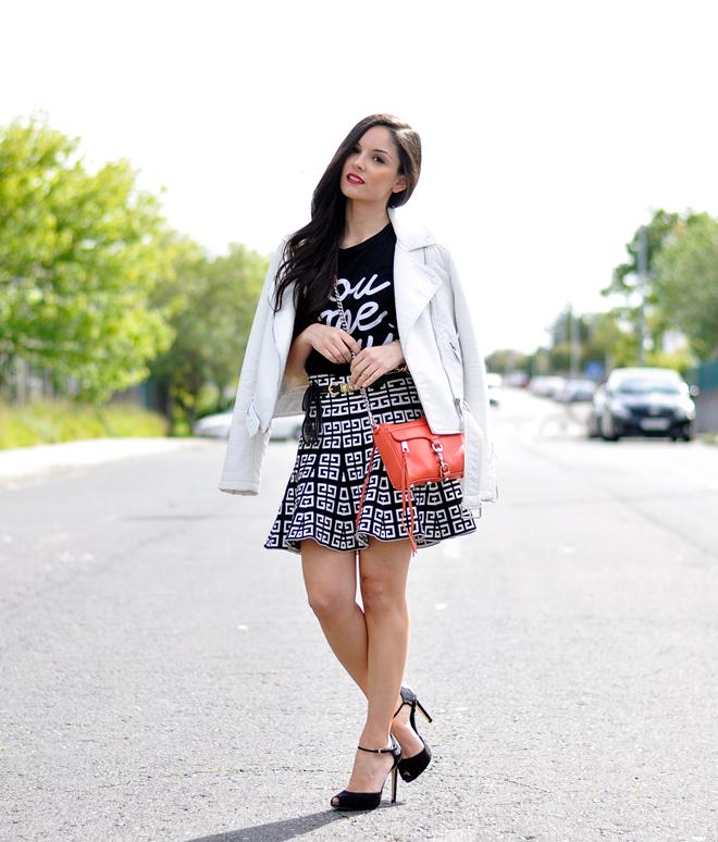 Rebecca Minkoff Bag_01