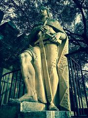Rey Alfonso X el Sabio