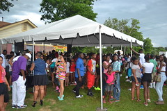 Tate Street Block Party 102