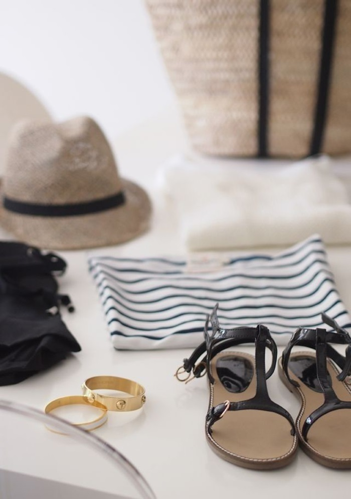 summer-outfits-20