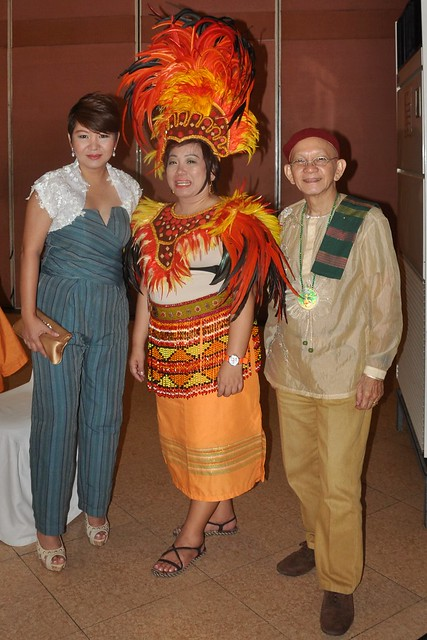 Filipiniana