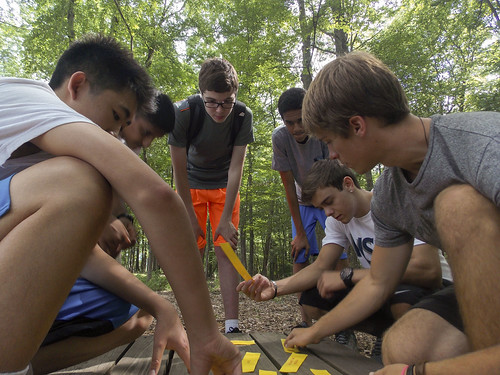 ENTR2014_Yale_S2_RopesCourse_P05
