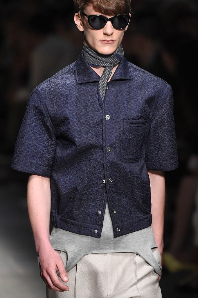 SS15 Milan Ermenegildo Zegna310_Dominik Hahn(fashionising.com)
