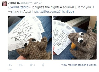 squirreltweet