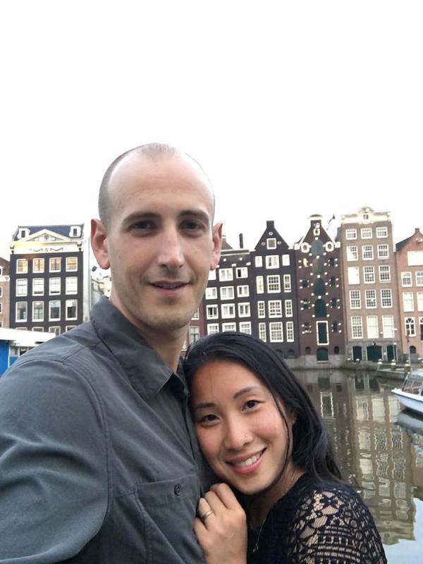 Amsterdam (126)
