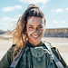 Women of the IDF by Israel Defense Forces