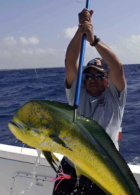 5824474151 266863a836 for Deep sea fishing riviera maya