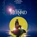 The Little Mermaid by eyeheartdjflo