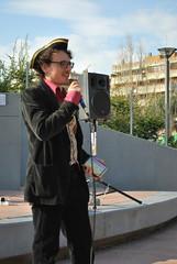 SegnaLib(e)ro - Marzo 2011
