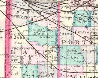 1880LakeCountynorthern