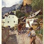 034 Sarmingstein [1024x768]