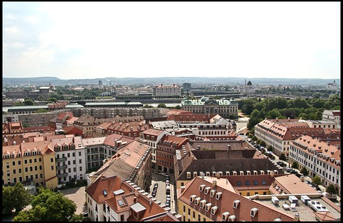 richtung friedrichstadt