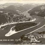 Burg Werfenstein und Insel Wörth 38 [1024x768]