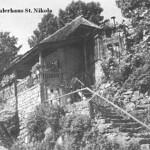 St. Nikola 98