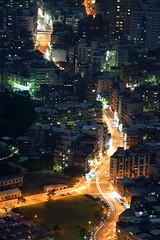 Taipei Night View - 25